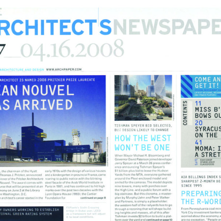 2008_Architect's Newspaper_01