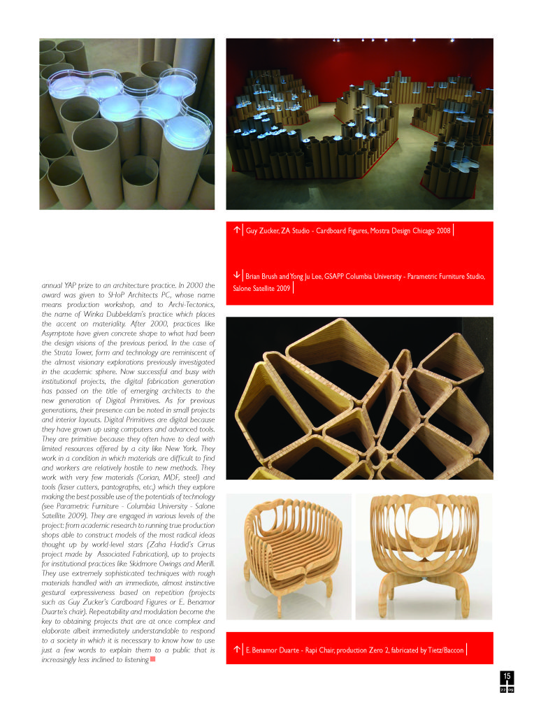2009_a_d_m_Digital Primitives_Page_4