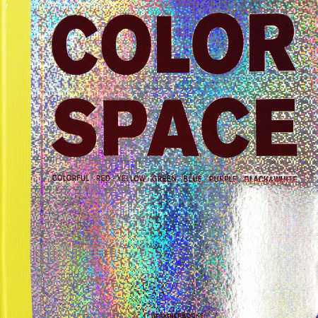 2012_Color Space