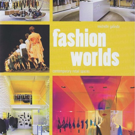2013_Fashion Worlds_Delicatessen_01