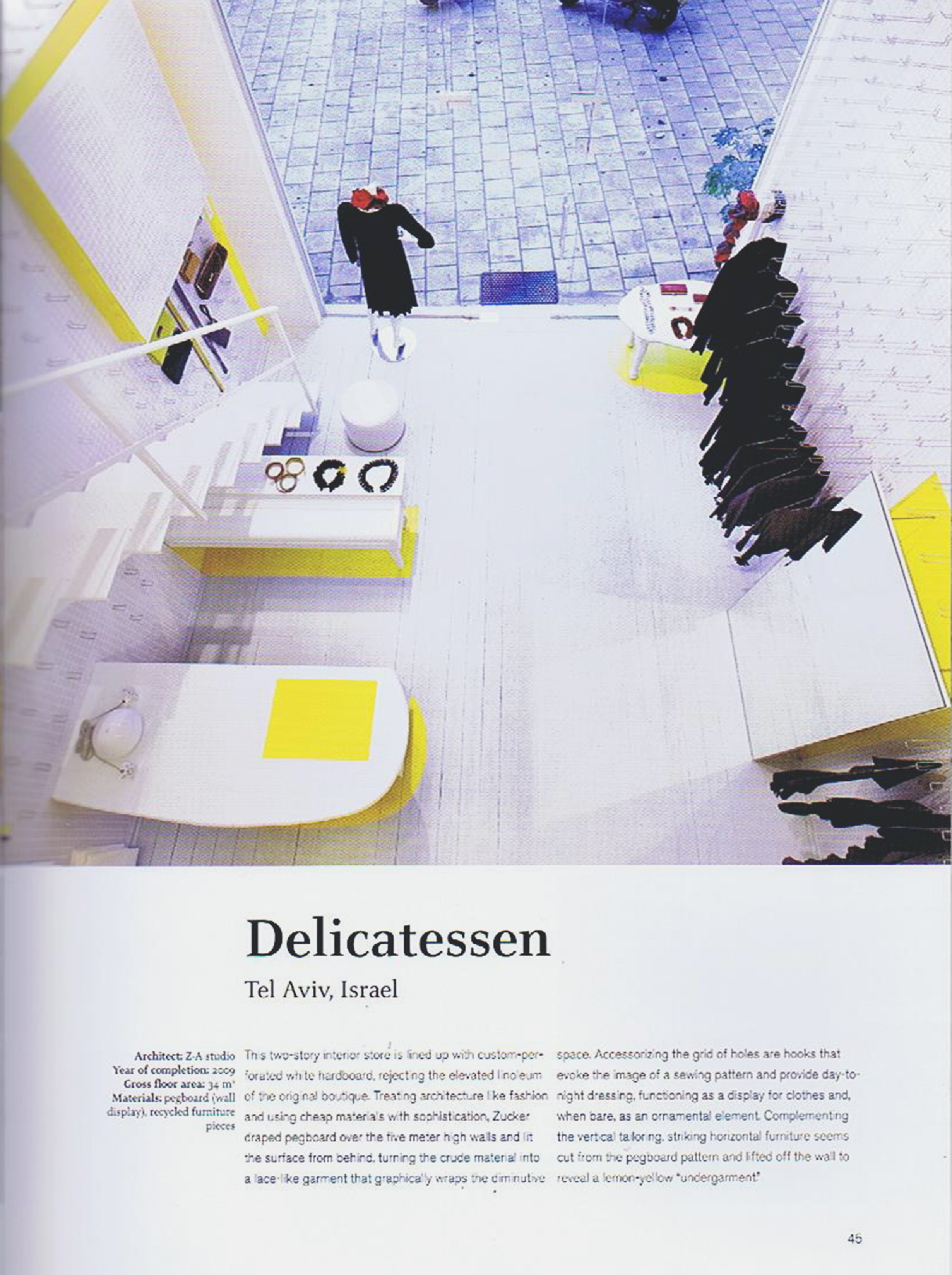 2013_Fashion Worlds_Delicatessen_03
