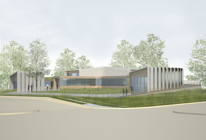 Kesher Community Center_04