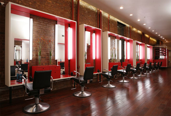 La Guardia Salon_03