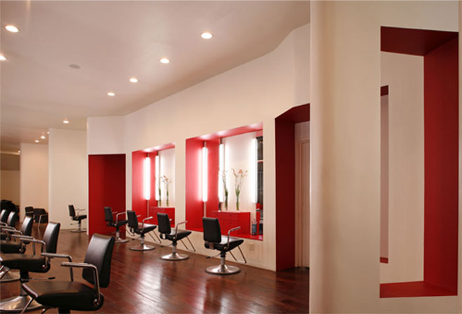 La Guardia Salon_05