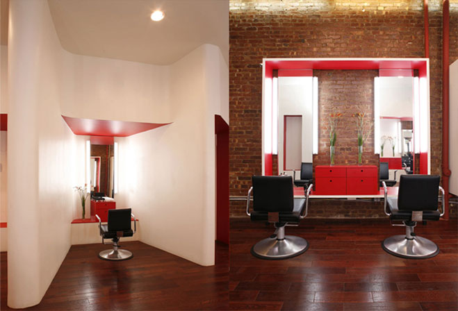 La Guardia Salon_07