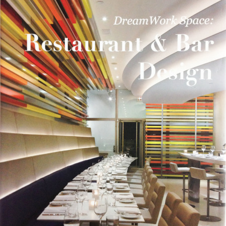 Restaurant & Bar Design_01