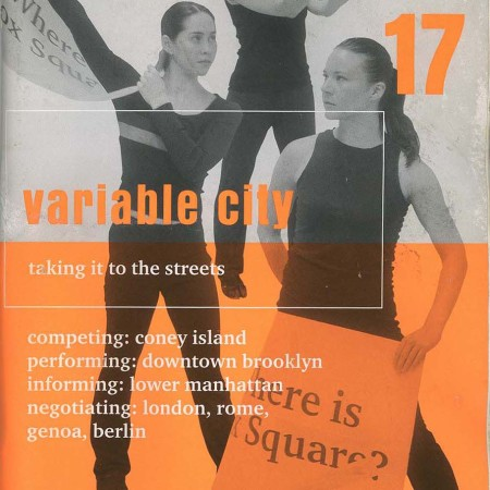 2004_Van Alen Report_Civic Exchange_01