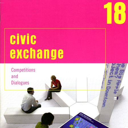 2005_Van Alen Report_The Exchange_cover