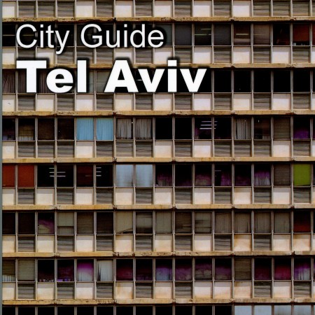 2006_City Guide Tel Aviv_Delicatesssen_01