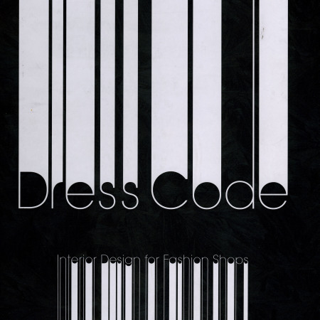 2006_Dress Code_Delicatessen_cover