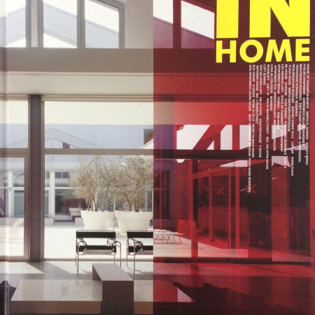 2010_Inhome_Cover