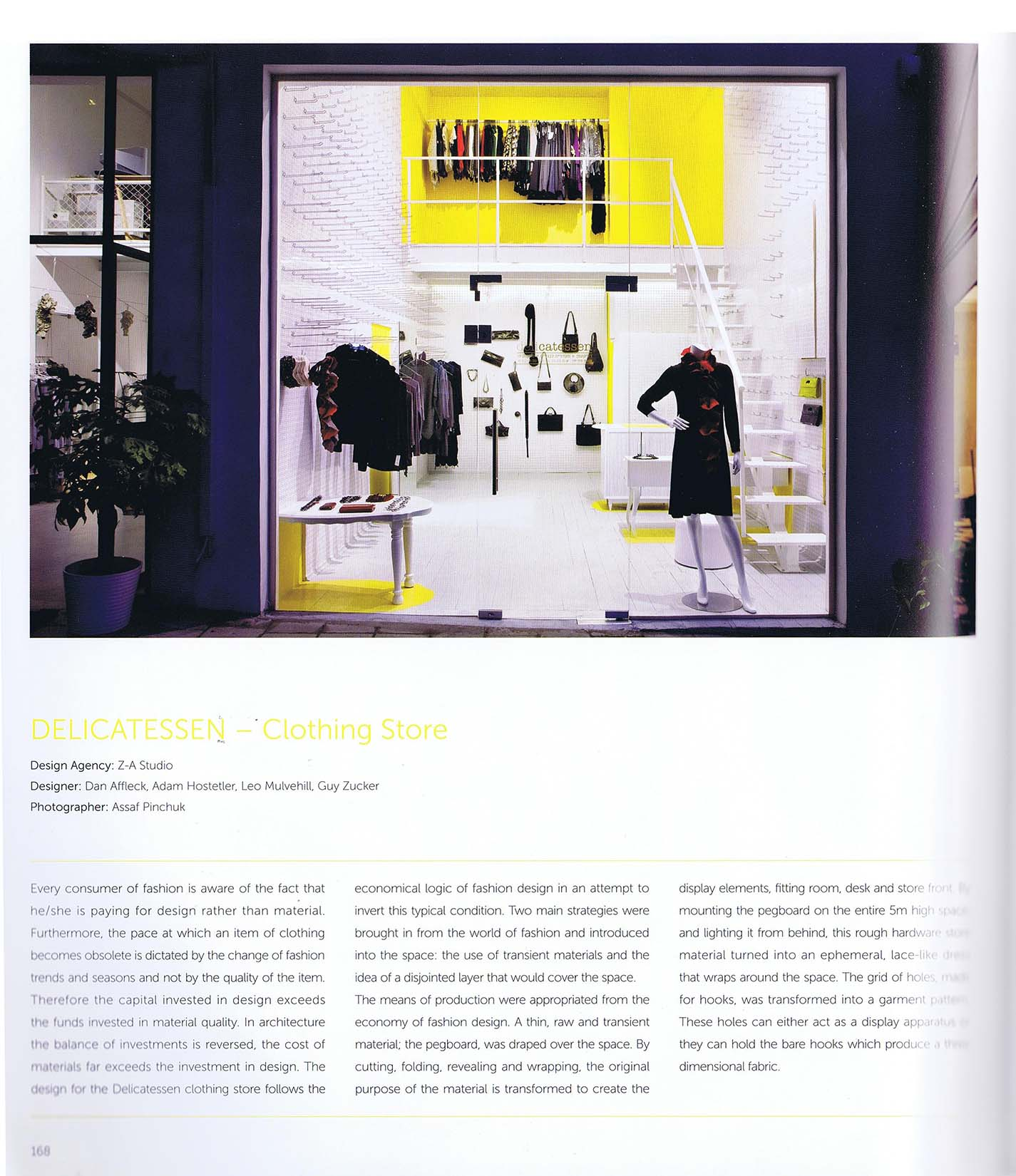 2012_Color Space_Delicatessen-Clothing Store_01