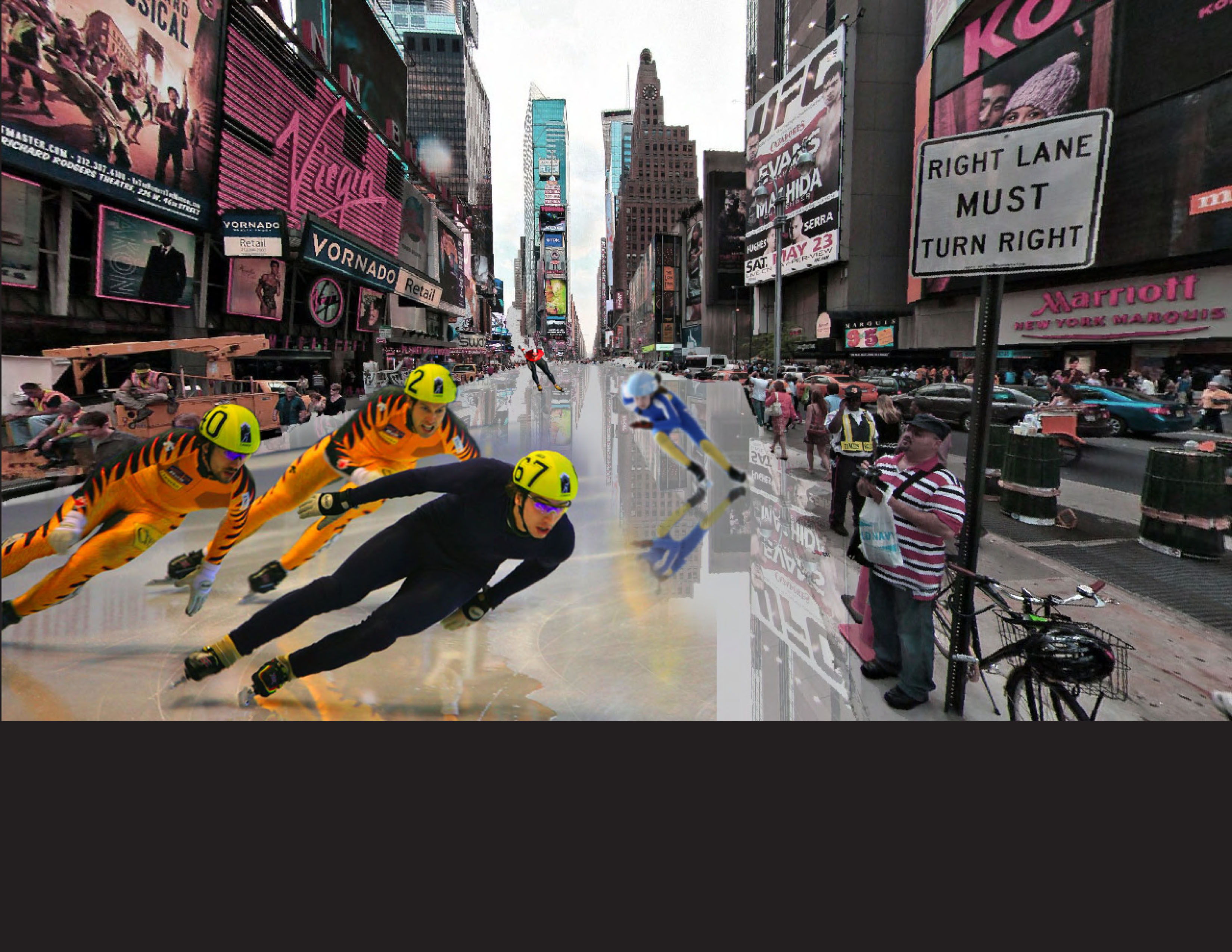 Time_Square_02