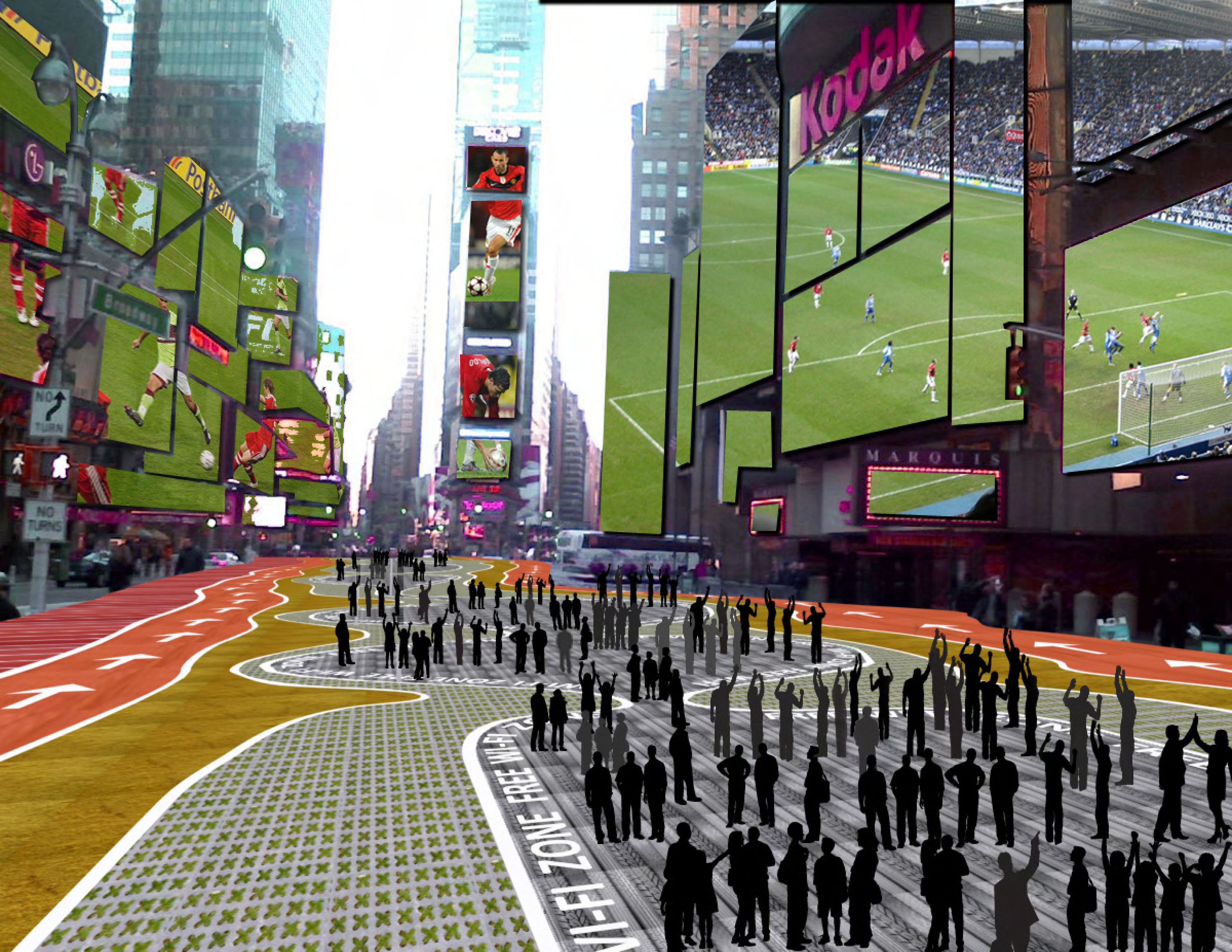 Time_Square_03