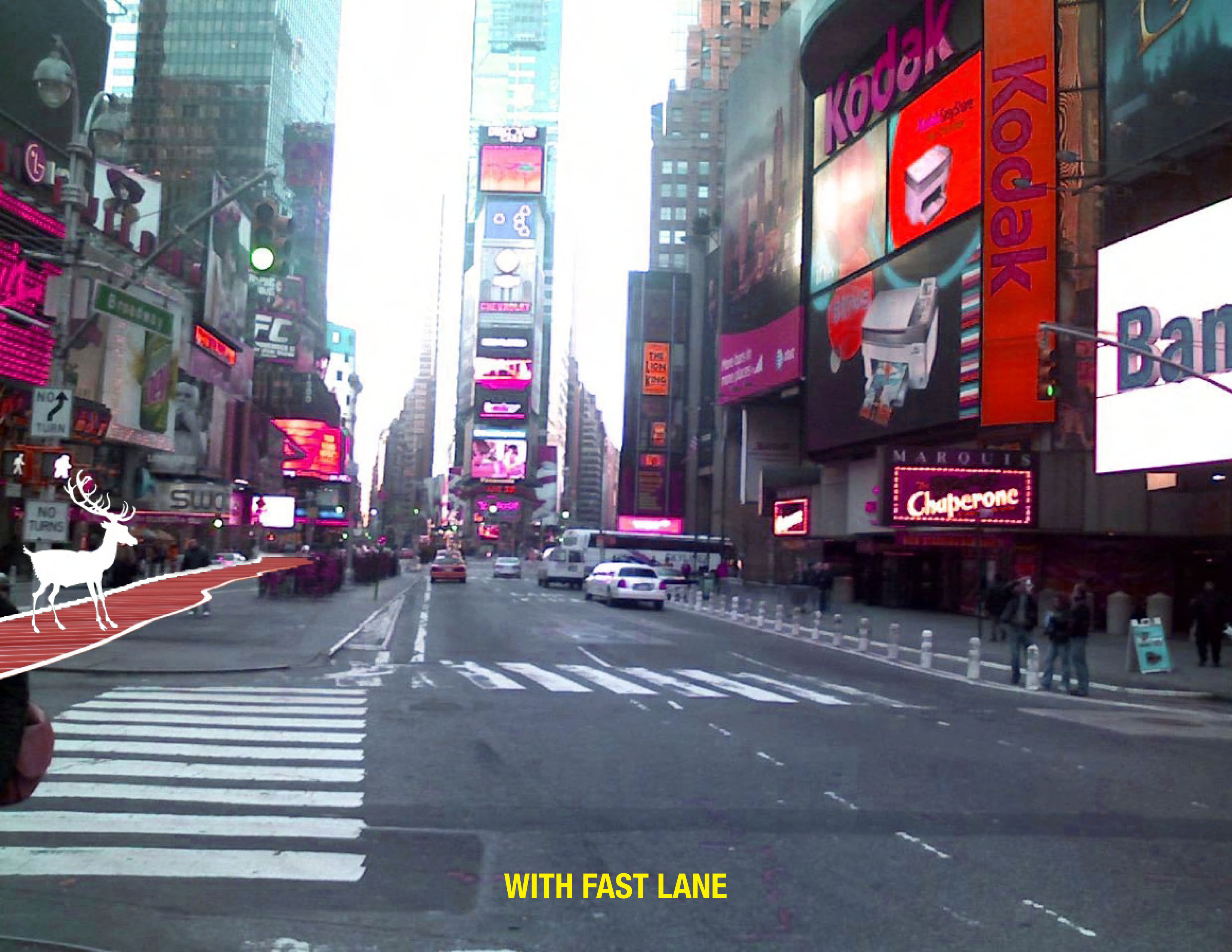 Time_Square_05