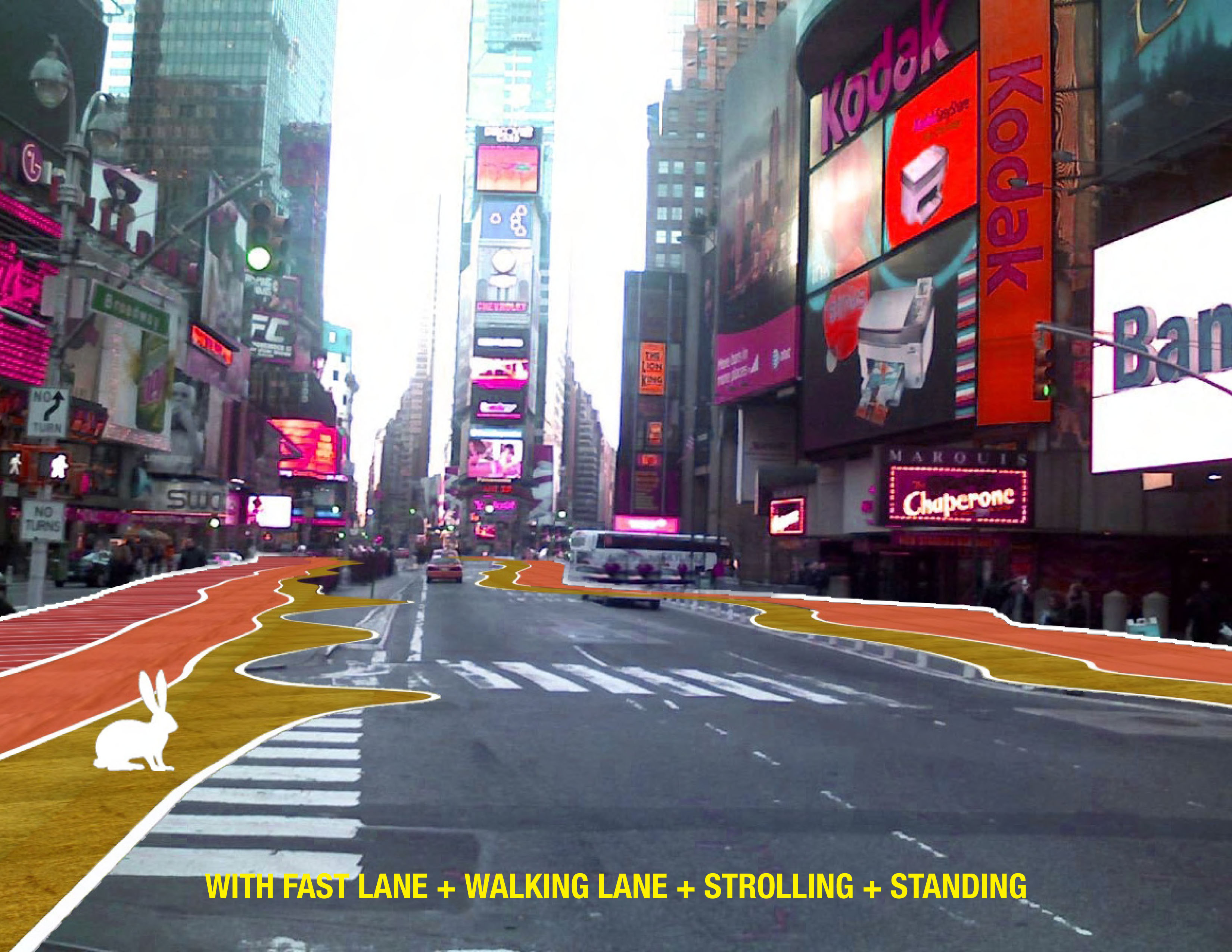 Time_Square_07