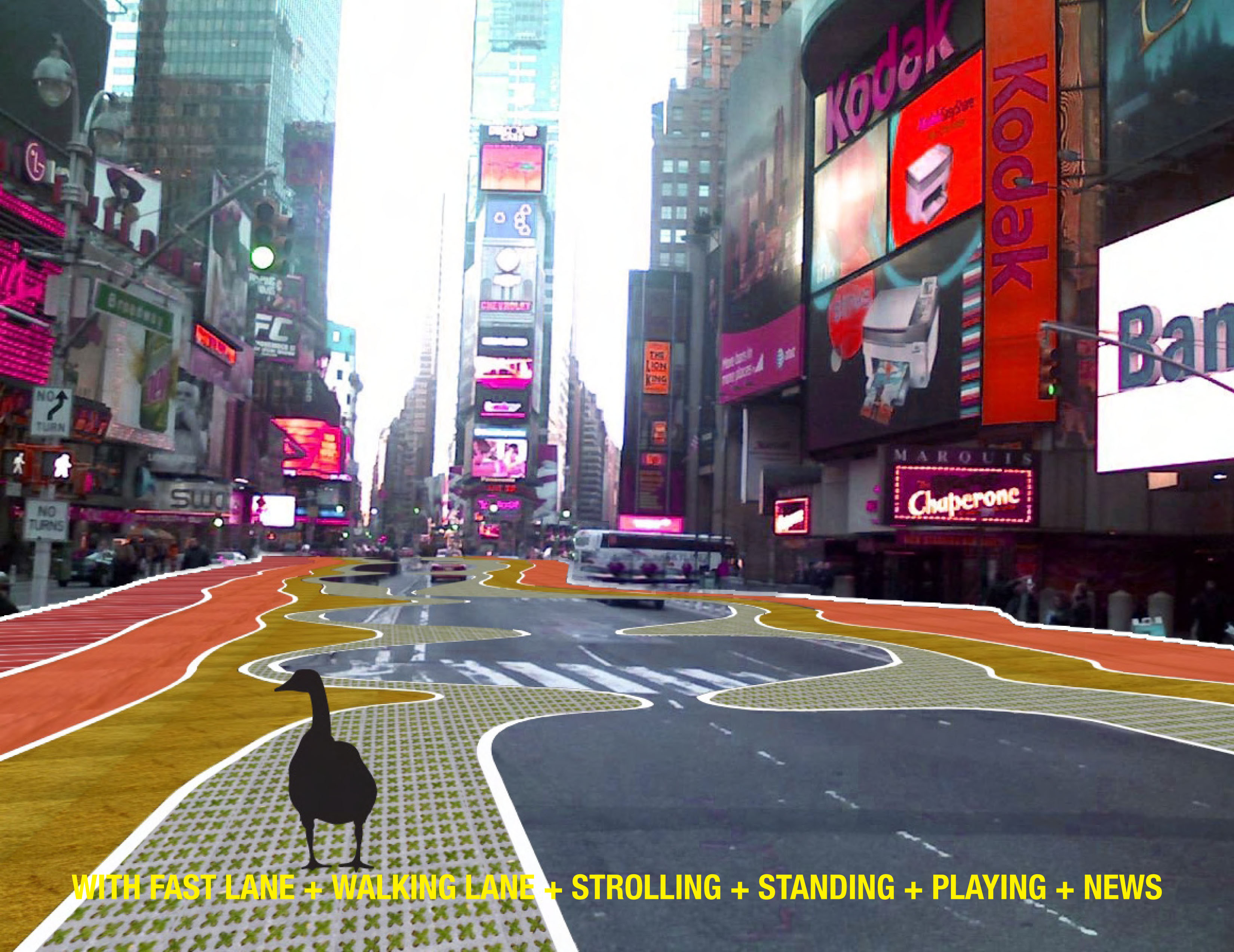 Time_Square_08