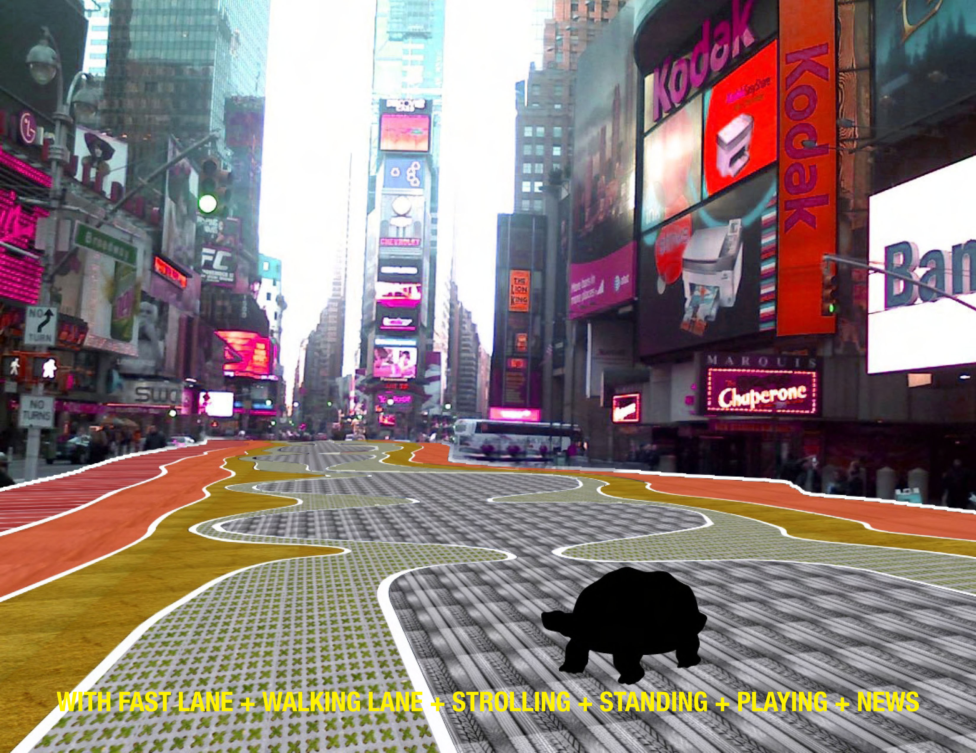 Time_Square_09
