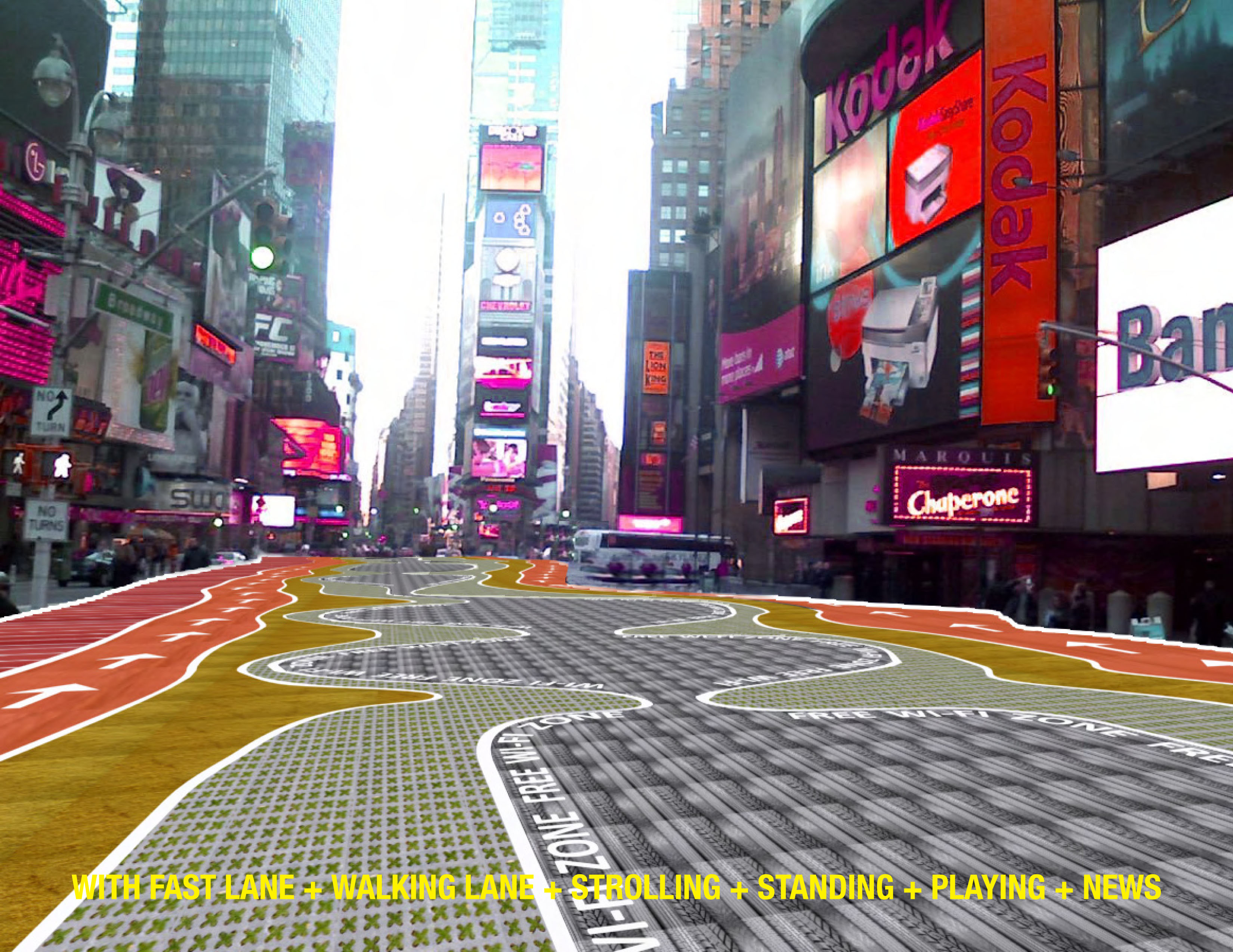 Time_Square_10