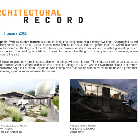 http://archrecord.construction.com/residential/unbuilt/archives