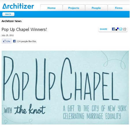 2011_Architizer_Pop Up Chapel Winners_01