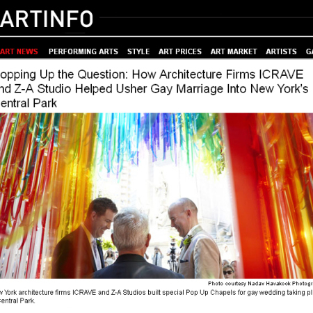2011_ArtInfo_Z-A Studio in Central Park_01