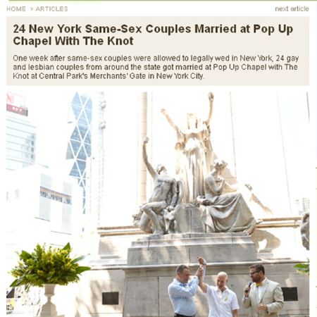2011_GayWeddings_01